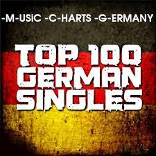 Charts 2012 Top 100 German Top100 Single Charts 25 06 2012 Free Ebooks