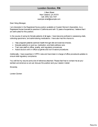 Whats A Resume Cover Letter Customer Contact Information Form Free Engagement Party Invites 80