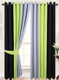 full size of curtain spectacular bright colored shower curtains grey and green shower curtain navy