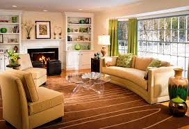 Warm Living Room Color Schemes Images About Ochre Combo Rooms On Pinterest Living Room Color