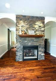 double sided outdoor fireplace double sided outdoor fireplace 2 sided fireplace ideas the best two sided