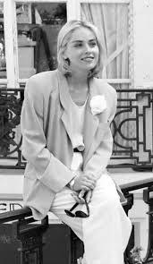 Sharon Stone Wikipedia ti ng Vi t