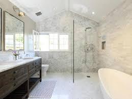 bathroom remodeling richmond va. Bathroom Remodel Richmond Va Inspiring 74 Modest Intended Photography Remodeling A