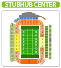 Chargers Stadium Seating Chart Curious San Diego Chargers Stadium Seating Chart Qualcomm