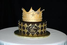 East Bay Cakes Custom Cakes