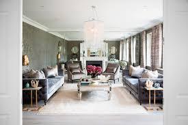 Roye Interiors - Home fashion interiors