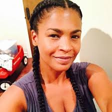 celebrities without makeup tips4s you photo credit nia long n d retrieved on 6 27