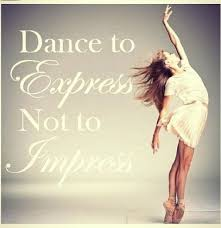 Inspirational Dance Quotes Impressive 48 Inspirational Dance Quotes About Dance Ever ballet Pinterest