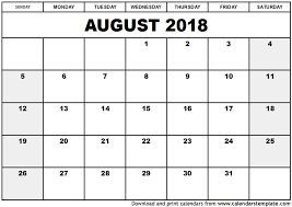 windows printable calendar 2018 aug 2018 calendar printable resumess franklinfire co