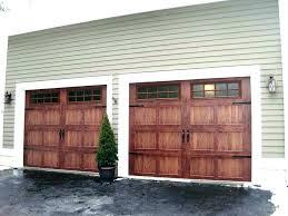 garage door opener installation garage door opener remote shed windows glass frosted glass garage door