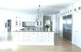 chandelier over kitchen island lantern pendants lights images
