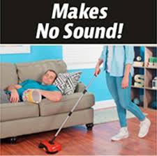roto sweep amazon. amazon.com - original roto sweep, cordless hard floor sweeper and red handheld bundle (as seen on tv) sweep amazon o