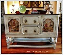 country cottage furniture ideas. Contemporary Furniture French Country Cottage Furniture Diy Tutorial To Transform Your With Regard  Plan  Intended Ideas R