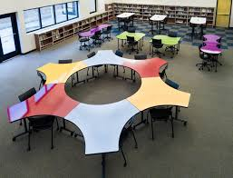 School Furniture By Interior Concepts Best In Its Class Extraordinary Furniture Design School