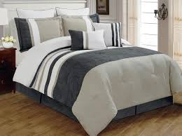 bedspread twin bed quilts and bedspreads bedspreads for boys