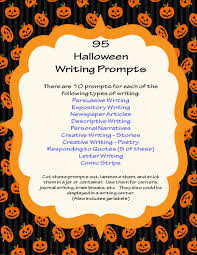 halloween essays custom writing service for middle school  essays on halloween scream and halloween essay gcse media studies halloween essayhalloween essays college essays college