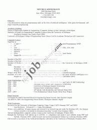 Free Resume Templates Microsoft Best Incredibleree Resume Sample Templates Templateor High School Student