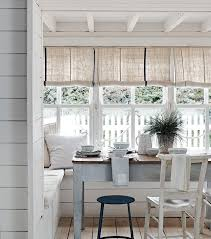 Small Picture The 25 best Nautical blinds ideas on Pinterest Nautical roman