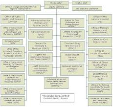 Catalog Of Us Cabinet Department Organization Charts