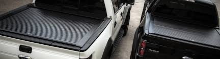 chevy ck pickup tonneau covers