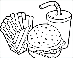 Free Coloring Pages For Adults Trustbanksurinamecom