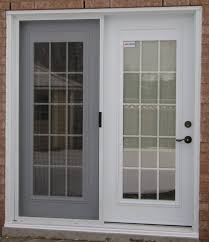 half door blinds. Half Door Window Curtains Kitchen Patio Treatments French Blinds Sliding Glass