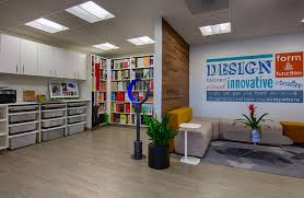 san diego office design. Design Library San Diego Office A