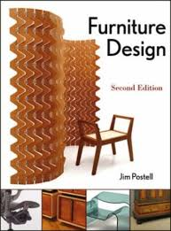 Furniture Design Pdf