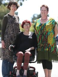 Women with disability strengthen voices as Geelong support group launches |  Geelong Advertiser