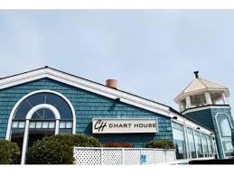 Alexandria Restaurant Week Starts Friday Old Town