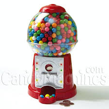 Vending Machine Bank Custom Buy Musical Gumball Machine Bank Vending Machine Supplies For Sale