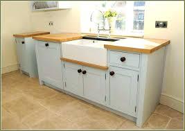 undersink drip tray sink base drip tray under sink drip tray typical kitchen cabinet dimensions base undersink