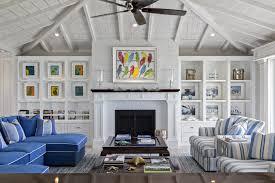 beach cottage furniture coastal. Beach Cottage Living Room Furniture With Florida Coastal Miami T