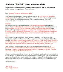 prove your professional mettle with this innovative template helping to create the best possible cover letters the layout is extremely simplistic and puts best cover letter templates