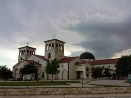 round rock tx st william catholic church