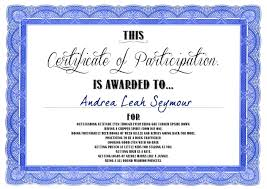 Acknowledgement Certificate Templates Raise Letter Template Free