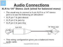 xlr to trs wiring diagram elegant female xlr wiring diagram 3 pin female to 5 pin