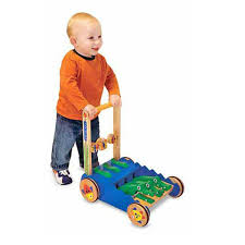 wooden push toy and activity walker qq11 qq3 qq2