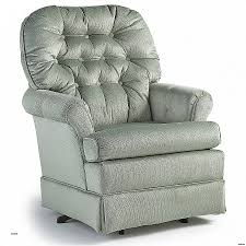 swivel and rocking chairs. Grey Glider Chair And Ottoman Awesome Sofa Swivel Rocking With Luxury Mid Chairs S