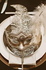 Masquerade Ball Decorations Ideas formal masquerade ball decorations Masquerade Ball Decorations 46