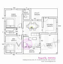 3000 square foot house plans two story lovely 1250 sq ft floor plans best image 900