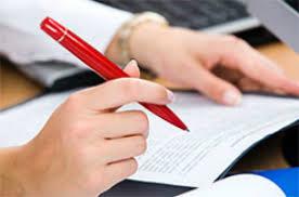Отчет по практике в банке ОАО Альфа Банк  Можно ли проходить практику в ВУЗе