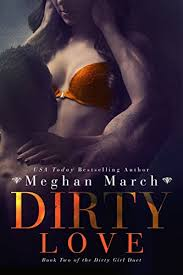Dirty Love Pictures