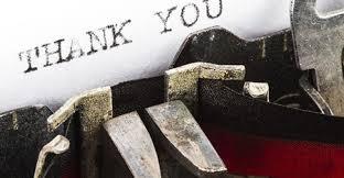 letter for volunteers thanking volunteers specimen letter wealth management