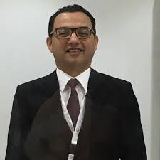 Ahmed SALEM | Lecturer/consultant | PhD/M.D | Benha University, Banhā |  Department of Anesthesiology