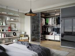 Wall in wardrobe Ikea Walk In Wardrobe Designs How To Design Your Own West Bridgford Joinery Walk In Wardrobe Designs How To Design Your Own Spaceslide