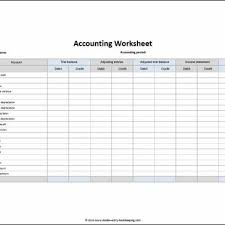 accounting excel template accounting excel spreadsheet template archives excel templates