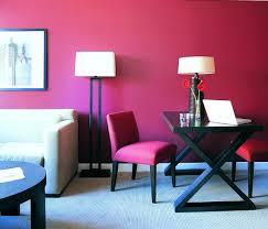 living room  monochromatic palette ceiling design for tv lounge