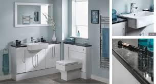 gloss gloss modular bathroom furniture collection. Vanity, Hall, Bathroom, Furniture, Fitted, Modular, Wall-Hung,. ABOVE: WORKTOPS: Black Onyx Gloss Modular Bathroom Furniture Collection