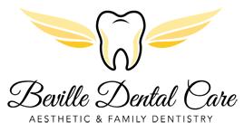 Dentist South Daytona, FL   Beville Dental Care - South Daytona, FL Dentist